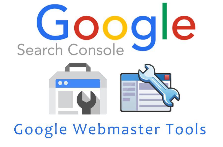 Read more about the article Верификация сайта на Google